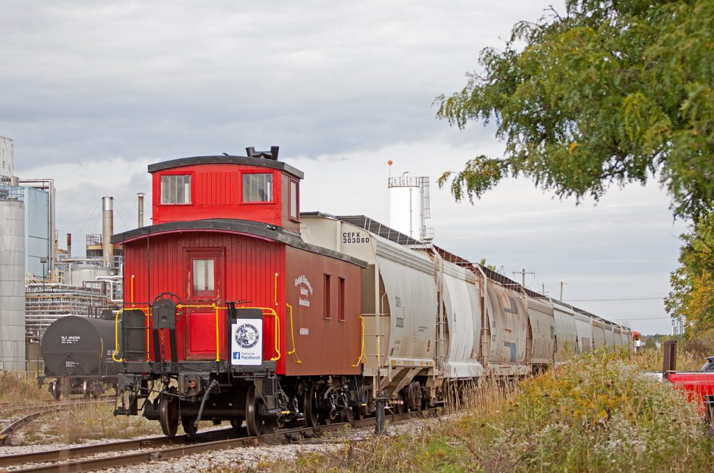 GHRA-436994-Westbound-on-the-South-Spur-1280x847